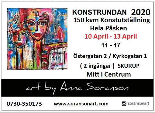 KONSTRUNDAN-Skåne-2020